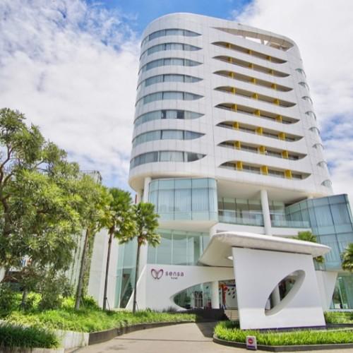 Sensa-Hotel-Bandung-Depan-500x500