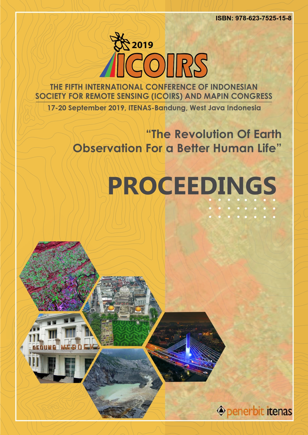 COVER ICOIRS PROSIDING_1_1_001